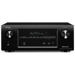 DENON AVR-X2000 7.1 Ch 4K Ultra HD Networking Receiver w/ AirPlay