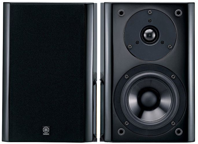 Accessories4less high end audio at low end prices for Yamaha speakers price