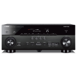 YAMAHA RX-A730 AVENTAGE 7.2 Network AV Receiver Airplay