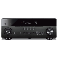 YAMAHA RX-A730 AVENTAGE 7.2 AV Receiver Airplay