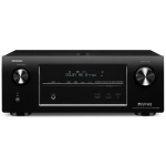 DENON AVR-X3000 7.2 4K Ultra HD Networking Receiver w/ AirPlay