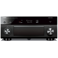 YAMAHA RX-A2010 9.2 Network AVENTAGE AV Receiver