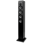 BOSTON ACOUSTICS RS334 Reflection Series Tower Speaker Each Black NEW