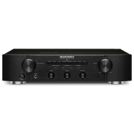 MARANTZ PM6005 Integrated Amplifier w/ D-to-A Converter