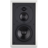 BOSTON ACOUSTICS VRi793 High Performance High Output 3-way In-Wall Speaker