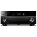 YAMAHA RX-A1010 7.2 Network AVENTAGE AV Receiver Airplay
