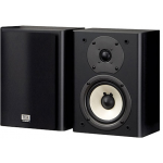 "ONKYO SKR-980 5"" 2-way Bookshelf Speakers Pair"