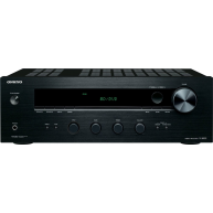 ONKYO TX-8020 50 watts 2 channel Stereo Receiver