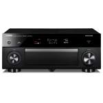 YAMAHA RX-A1030 7.2 Network AVENTAGE AV Receiver Airplay