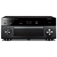YAMAHA RX-A3030 9.2 Network AVENTAGE AV Receiver Airplay