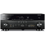 YAMAHA RX-A710 AVENTAGE Series Home Theater Receiver