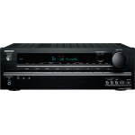 ONKYO HT-R2295 7.1-Channel Home Theater Receiver w/USB iPhone
