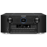 MARANTZ AV8801 11.2 channel A/V Preamp/Processor