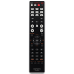 MARANTZ RC003PM Remote Control for PM5004 307010030006M