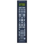 SHERWOOD LRC-124 RFE Remote Control for Newcastle R-972 Receiver
