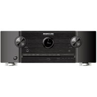 MARANTZ SR5009 7.2ch 100wpc 4K Receiver Wi-Fi/Bluetooth/AirPlay