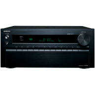 ONKYO TX-NR1030 9.2-Ch x 135 Watts Networking A/V Receiver BONUS HDMI CABLES $100 VALUE