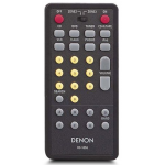 DENON RC-1056 OEM Remote Control Part # 9630310307