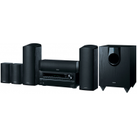 ONKYO HT-S7700 5.2 Atmos Network A/V Receiver & 5.1.2 Speaker Package SALE REDUCED $50