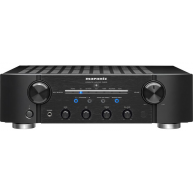 MARANTZ PM8005 2-Ch x 100 Watts Integrated Amplifier