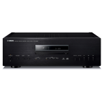 YAMAHA CD-S3000 Stereo SACD/CD Player/DAC
