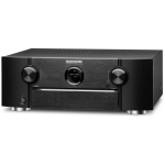 MARANTZ SR6009 7.2 Receiver with Wi-Fi, Bluetooth, Apple AirPlay