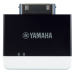 YAMAHA YIT-W12 Wireless Transmitter for iPod/iPhone/iPad and Mac/PC