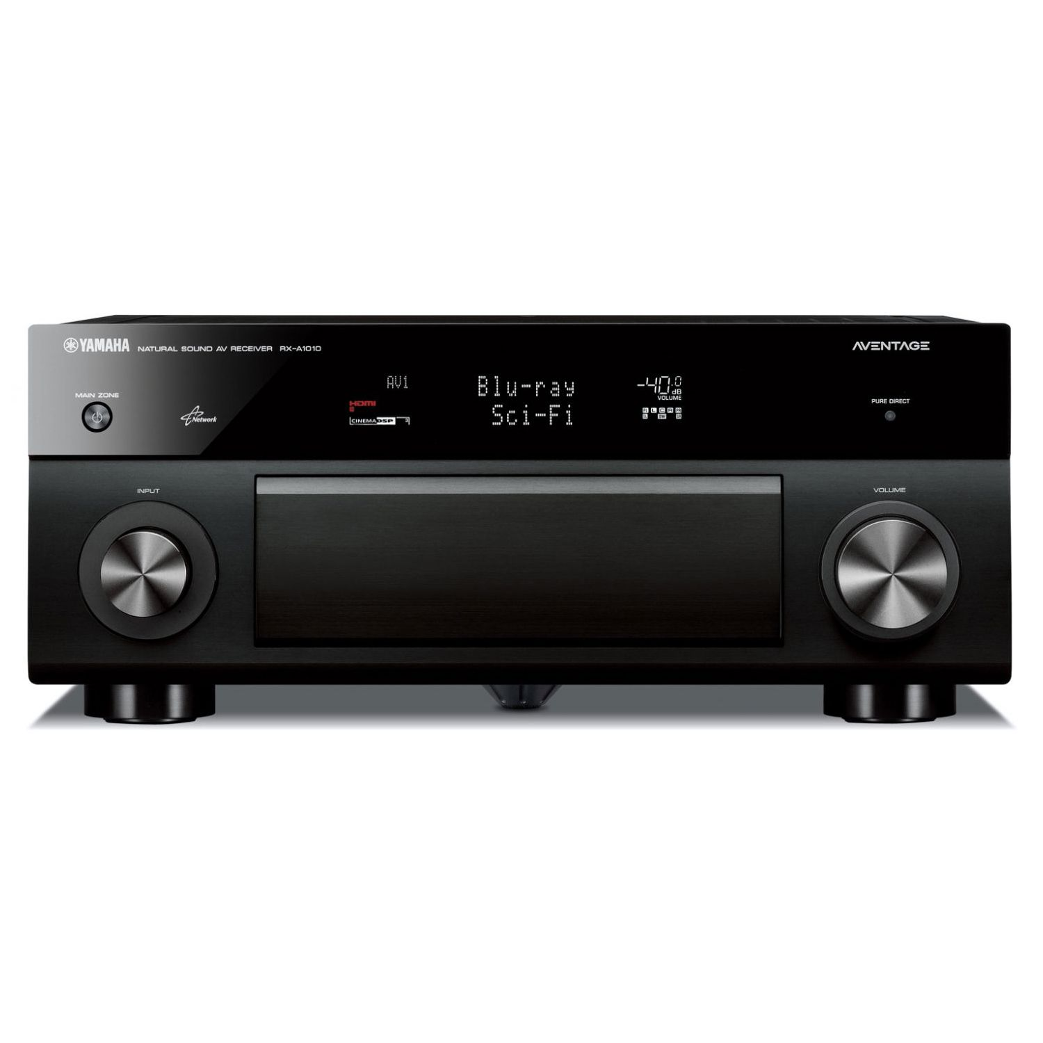 Accessories4less high end audio at low end prices for Yamaha receiver accessories