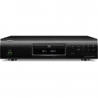 DENON DBP-2010CI Blu-ray Disc Player