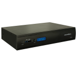 PANAMAX MB1000 UPS Voltage Regulator and Surge Protector