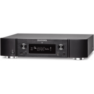 MARANTZ NA8005 Network Music Player w/ AirPlay