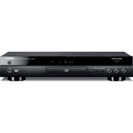 YAMAHA BD-A1040 AVENTAGE Universal Wi-Fi Blu-ray Player BONUS HDMI CABLE $35 VALUE