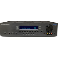 CAMBRIDGE AUDIO Azur 551R 7.1-Channel Home Theater Receiver Black