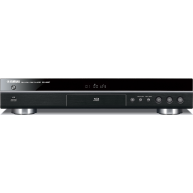 YAMAHA BD-S667 Internet-Ready Blu-ray Player