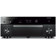YAMAHA RX-A1040 7.2 Wi-Fi Network AVENTAGE Home Theater Receiver