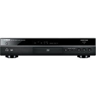 YAMAHA BD-A1010 Blu-Ray Disc Player