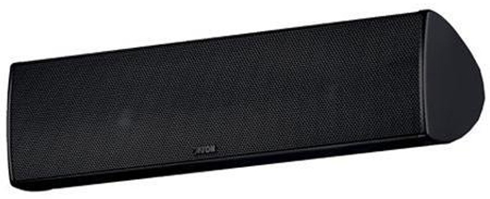 Center Channel Speakers Accessories4less