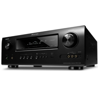 DENON AVR-2112CI 7.1 Integrated Network A/V Surround Receiver