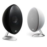 KEF E301 Satellite Speakers Pair