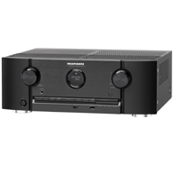 MARANTZ SR6008 7.2 Networking Home Theater Receiver with AirPlay