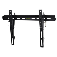 "OMNIMOUNT Ultra Slim Tilting wall mount for 23"" to 42"" Flat HDTV"