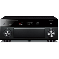 YAMAHARX-A1020 7.2 Network AVENTAGE AV Receiver Airplay