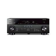 YAMAHA RX-A730 AVENTAGE 7.2 AV Receiver Airplay FREE WiFi Adapter!