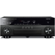 YAMAHA RX-A840 7.2 Network AVENTAGE Receiver Wi-Fi/AirPlay