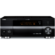 YAMAHA RX-V1700 7.1-Channel Digital Home Theater Receiver