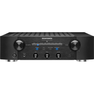 MARANTZ PM-7005 Integrated Amplifier w/Built-in D-to-A Converter