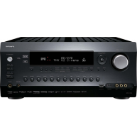 INTEGRA DTR-70.4 THX 9.2 140 watt Network A/V Receiver