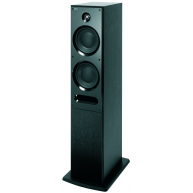 KEF C7 Two Way 6½