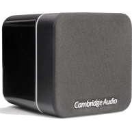 CAMBRIDGE AUDIO Minx Min 11 2.25