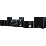 ONKYO HT-S9700 THX® 7.1-Ch Network Home Theater System w/ Dolby Atmos